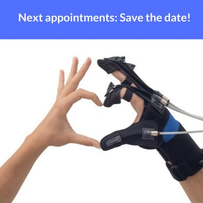 Next appointment_ Save the date! (1)